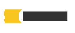 Konveksi Kaos Seragam Promosi Solo | 08812941957 SOLOKAOS Konveksi Jual Kaos Seragam Solo | Kaos Promosi Solo | Kaos Distro Solo| Kaos Oblong Solo | Kaos Polo Solo